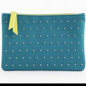 🍭 IPSY March 2020 Cosmetic Bag
